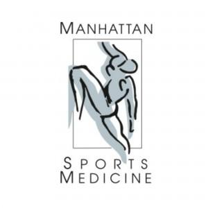 Manhattan Sports Medicine